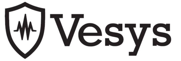 Vesys Electronics